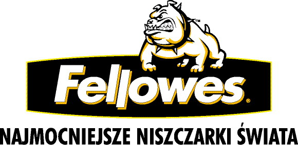 www.niszczarka.net fellowes